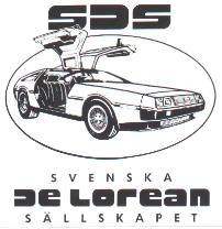 File:SwedishDeLoreanOwnersAssociationLogo.png