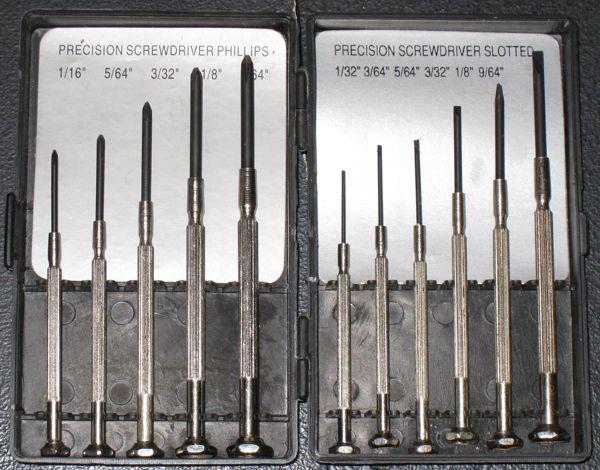 File:Tool-JewelersScrewdrivers.jpg