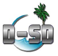 File:DeLoreanSanDiegoLogo.png
