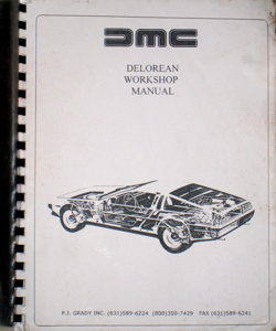 File:DMCWorkshopManual.png