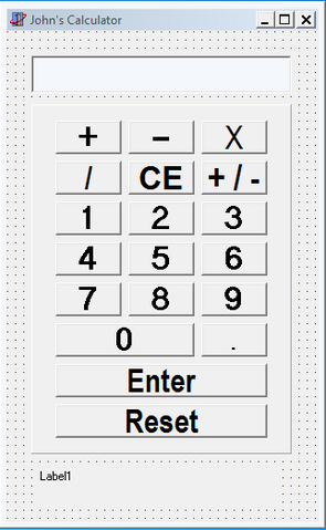 File:Calculator Design.PNG