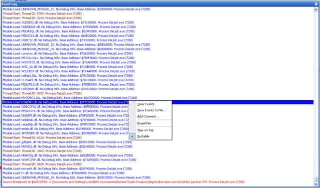File:EventLogWindow.PNG