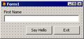 Thumbnail for version as of 14:59, September 16, 2006