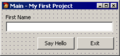 Thumbnail for version as of 15:03, September 16, 2006