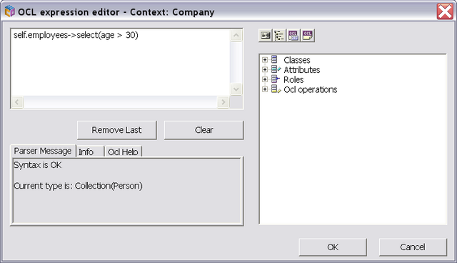 File:ECO OCL editor.PNG