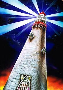 Lighthouse250