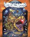 Thumbnail for version as of 19:56, November 27, 2009