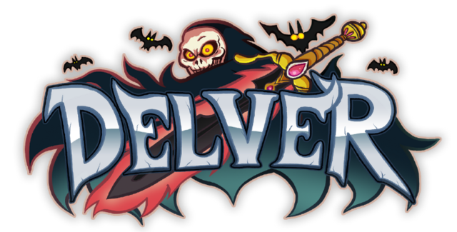 File:Delver-Logo-small.png