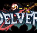Delver Wiki