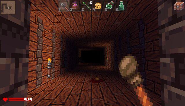 File:Dungeon 3.jpg