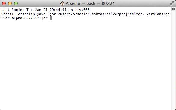 File:Screen Shot 2014-01-21 at 9.45.52 AM.png