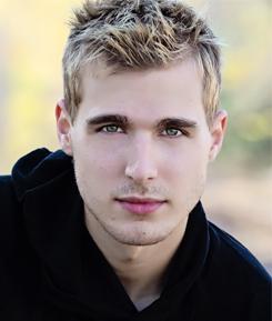 Cody-Linley-Headshot