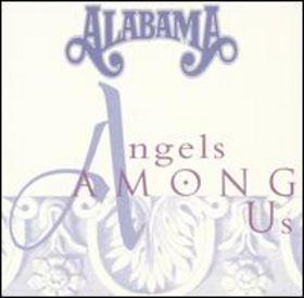 File:Angels among us.jpg