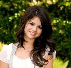 File:Gomez, Selena.jpg