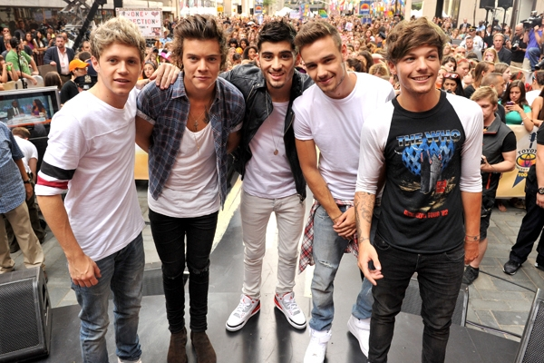 File:One Direction0004.jpg