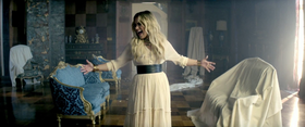 Demi Lovato - Let It Go - Demi Lovato Wiki (21)