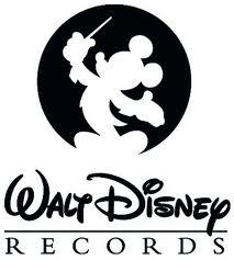 File:Walt disney records.jpg