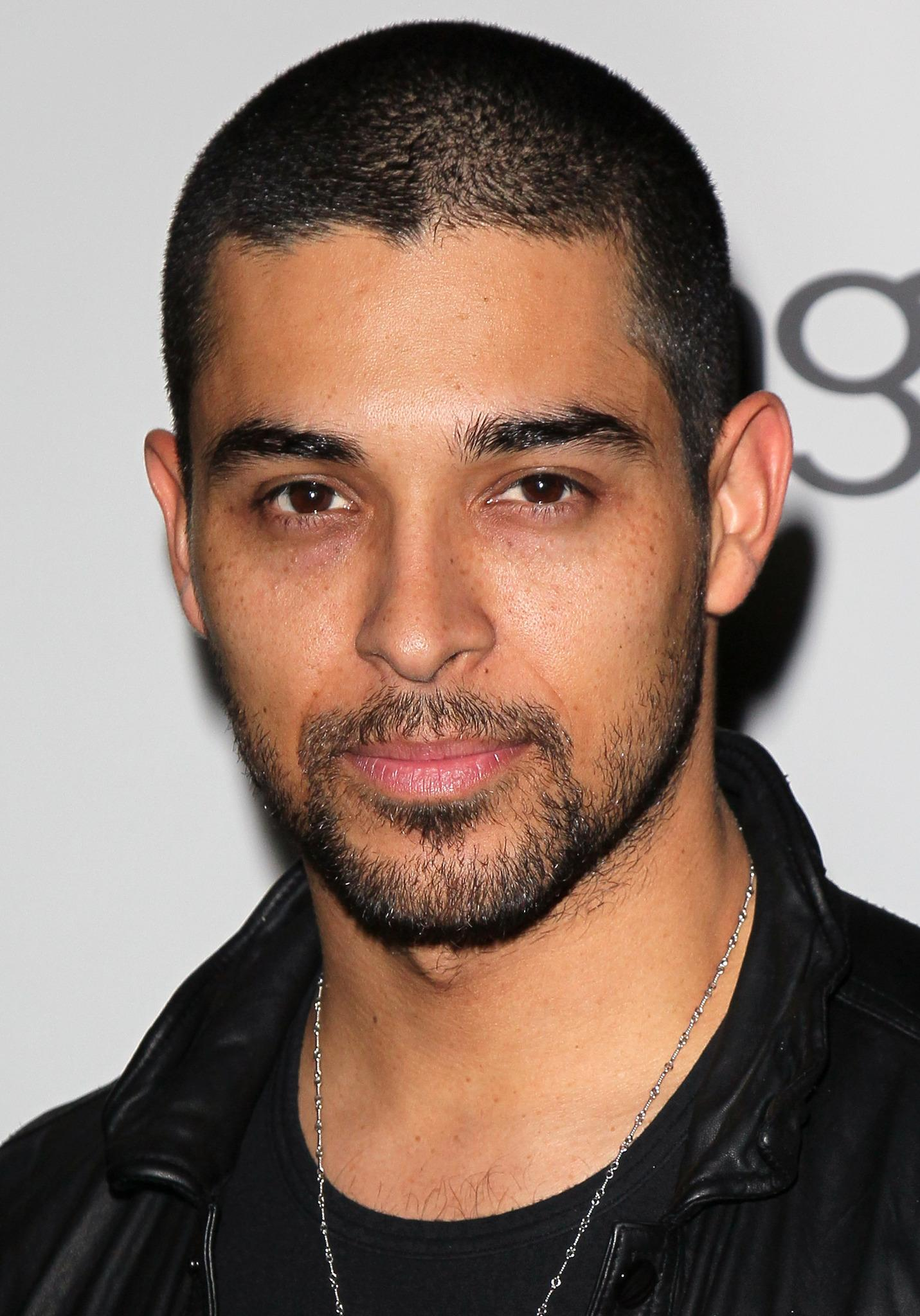 wilmer valderrama shirtless pictureswilmer valderrama tumblr, wilmer valderrama wife, wilmer valderrama gif, wilmer valderrama ncis, wilmer valderrama ancestry, wilmer valderrama song, wilmer valderrama wiki, wilmer valderrama punk'd, wilmer valderrama bio, wilmer valderrama shirtless pictures, wilmer valderrama height, wilmer valderrama instagram, wilmer valderrama and demi lovato, wilmer valderrama grey's anatomy, wilmer valderrama house, wilmer valderrama net worth