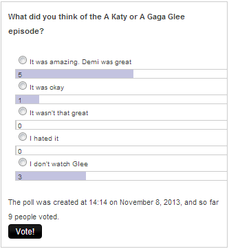 File:Poll4.png