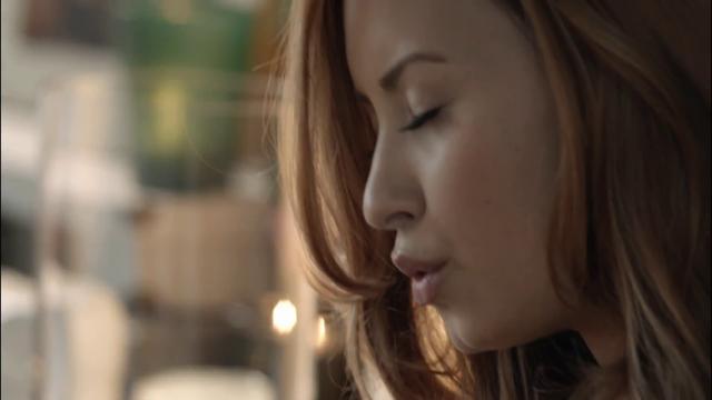 File:Demi Lovato - Give Your Heart a Break - Demi Lovato Wiki (4).png