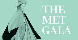 The-met-gala