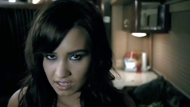 Latest Cb Demi Lovato Zombarazzie