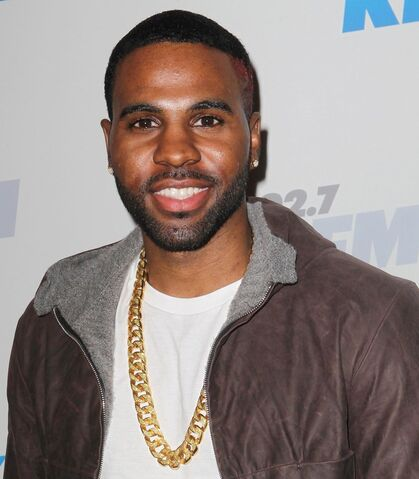 File:Jason-derulo-jingle-ball-2012-night-2-01.jpg