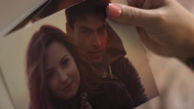 File:Demi Lovato - Give Your Heart a Break - Demi Lovato Wiki (21).png