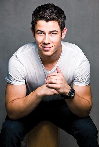 File:Nick Jonas.jpg
