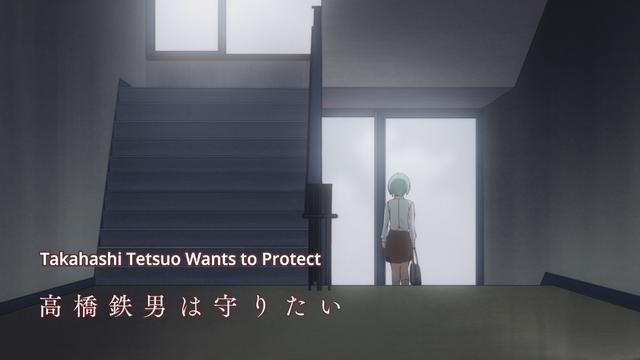 File:Demi-chan wa kataritai Episode 04.png