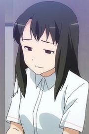 Atsumi-imori-119237