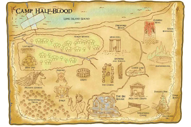 File:Camp Half Blood Map.png