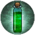 Combat Health Potion.png