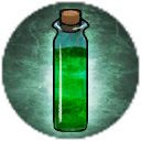File:Combat Health Potion.png