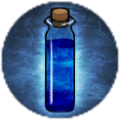 Enhanced Mana Potion.png