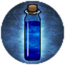 File:Enhanced Mana Potion.png