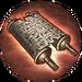 Restorative Scroll