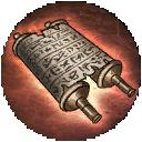 File:Restorative Scroll.png