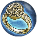 File:All Father's Ring.png