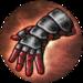 Gladiator Gloves