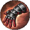File:Gladiator Gloves.png