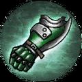 Gloves of Fell-Darkur.png
