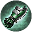 File:Gloves of Fell-Darkur.png