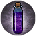 File:Rejuvenation Elixir.png