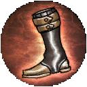 File:Assassin's Footguards.png