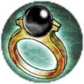 Bloodstone Ring.png