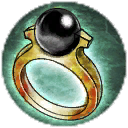 File:Bloodstone Ring.png
