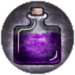 Supreme Revitalization Elixir