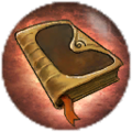 Tome of Endurance.png