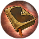File:Tome of Endurance.png